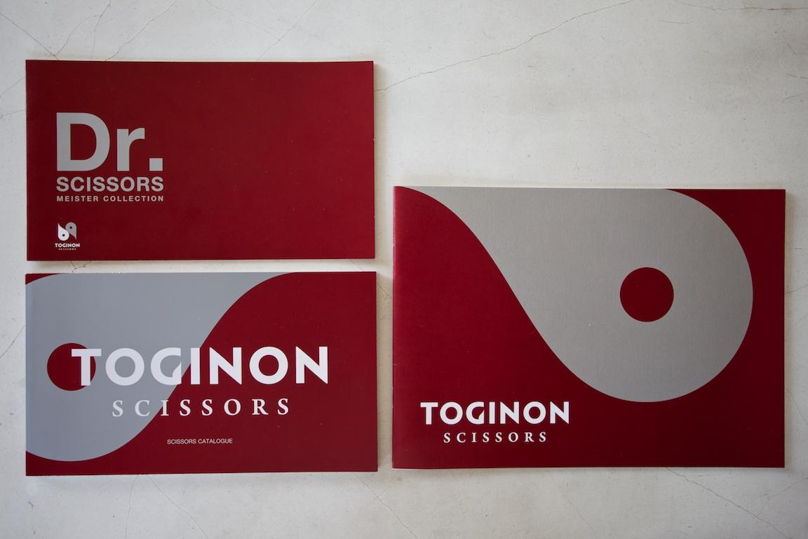 TOGINON
